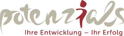 potenzials Coaching Supervision Teamentwicklung