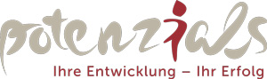 Coaching Training Supervision Teamentwicklung Life Coach Chur-Luven